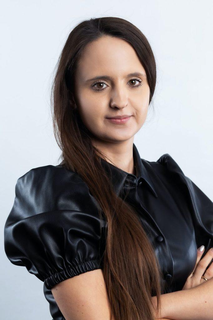 adwokat Marta Wasil